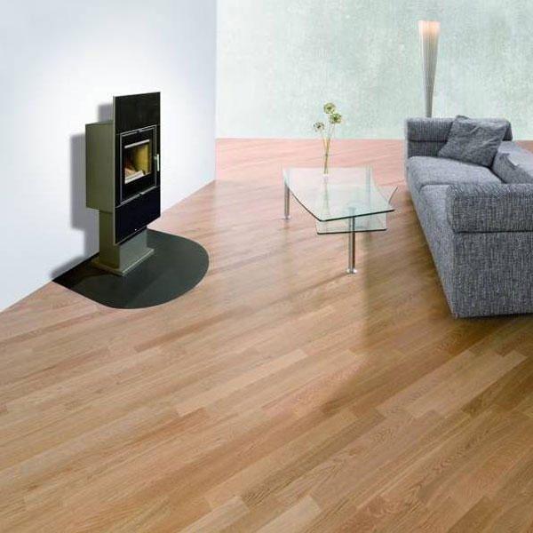 design parkett fu boden. Black Bedroom Furniture Sets. Home Design Ideas