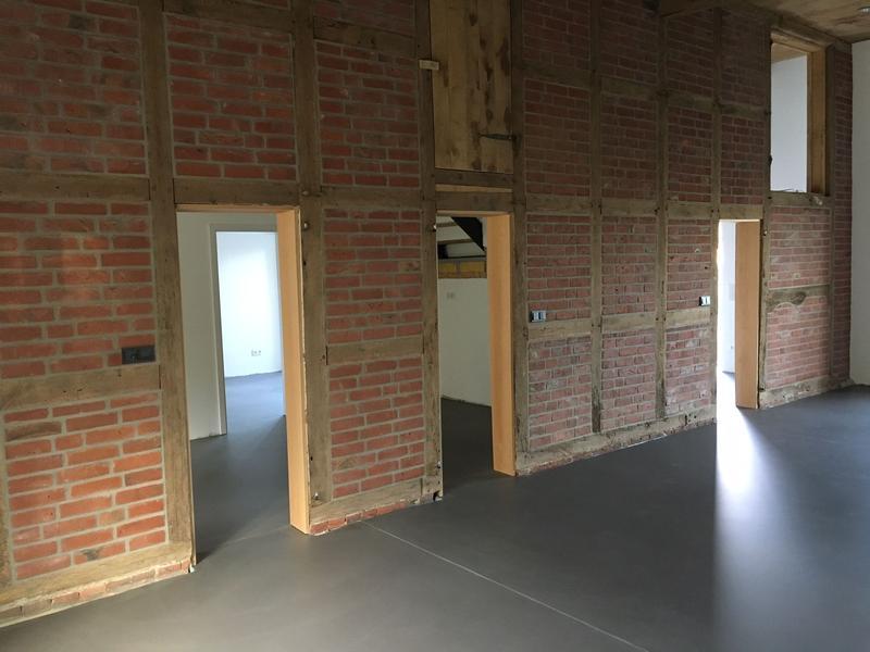 Fußboden Fröhlich ~ Fußboden fröhlich in bielefeld u unsere referenzen