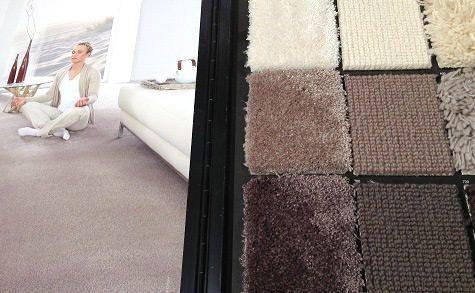 teppich bielefeld erstaunlich zurbrggen teppiche wohnkultur zurbruggen kuchen slider lp. Black Bedroom Furniture Sets. Home Design Ideas