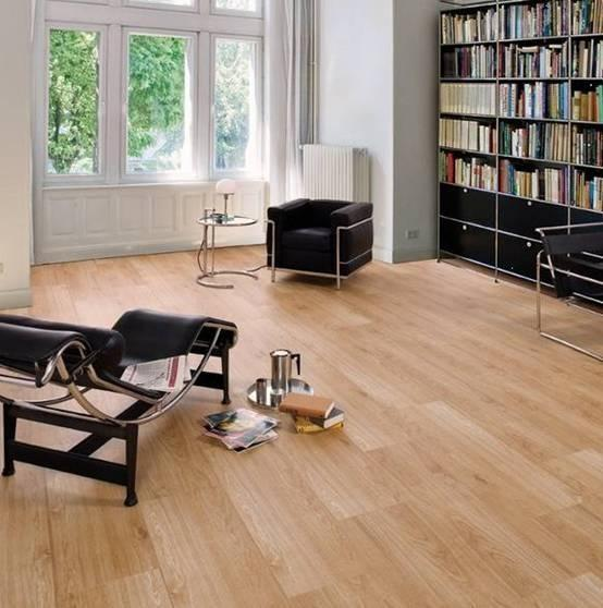 designbel ge parkett und linoleum in bielefeld angebote. Black Bedroom Furniture Sets. Home Design Ideas