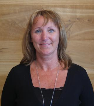 Inge Dietrich