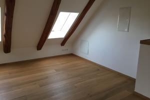 Sichtspachtelung & Landhausdielen Bielefelder Westen 3