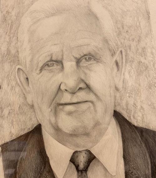 Horst Fröhlich